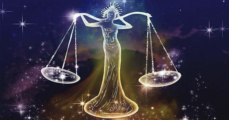 гороскоп на 2019 год по знакам зодиака и по году рождения весы