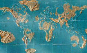 Предсказания Эдгара Кейси на 2021 год: что ожидает нас и весь мир?