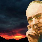 Предсказания Эдгара Кейси на 2019 год: что ожидает нас и весь мир?