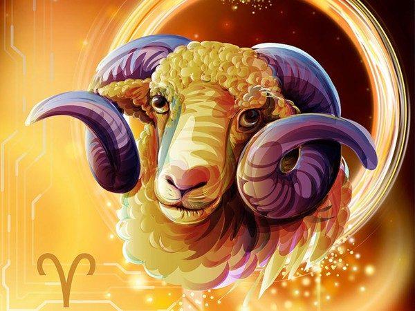 Гороскоп на 2019 год по знакам зодиака и по году рождения: овен