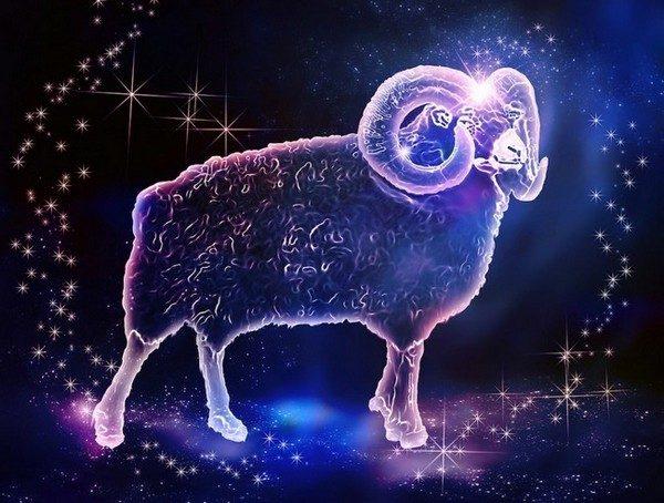 Гороскоп на 2020 год по знакам зодиака и по году рождения: овен