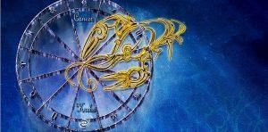 Гороскоп на 2020 год по знакам зодиака и по году рождения: рак