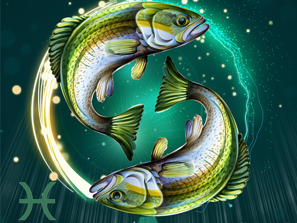 Гороскоп на 2019 год по знакам зодиака и по году рождения: рыбы