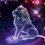 гороскоп на 2019 год по знакам зодиака и по году рождения лев