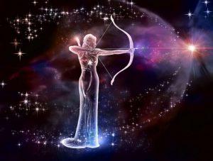 гороскоп на 2021 год по знакам зодиака и по году рождения стрелец