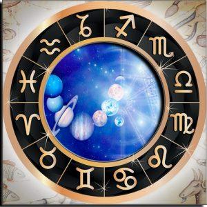твой гороскоп: гороскопы на все случаи жизни