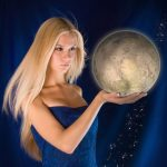 Лунный календарь стрижек на апрель 2019 года: самые благоприятные дни