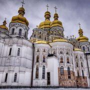 Церковный календарь на 2019 год православные праздники и посты