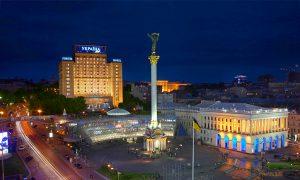 Предсказания Матроны Московской на 2021 год для России: дословно