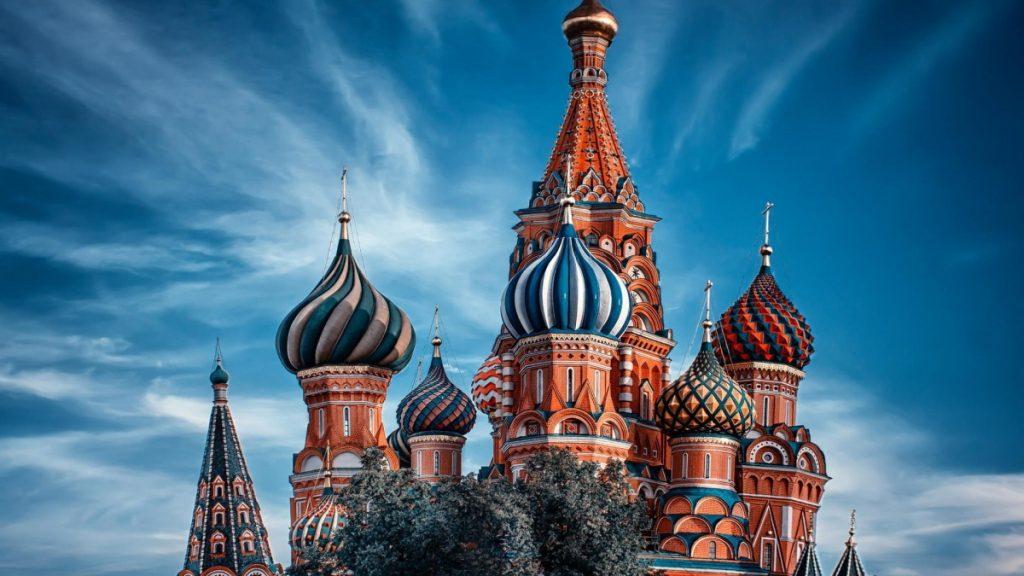 Предсказания Матроны Московской на 2020 год для России: дословно