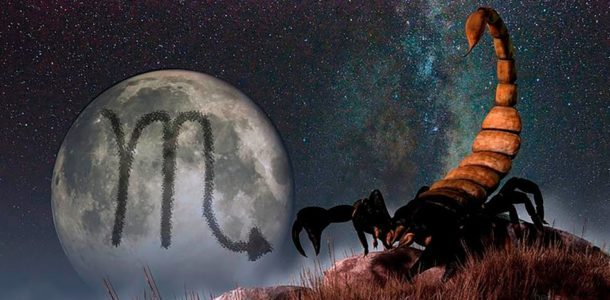 гороскоп на 2020 год по знакам зодиака и по году рождения: скорпион