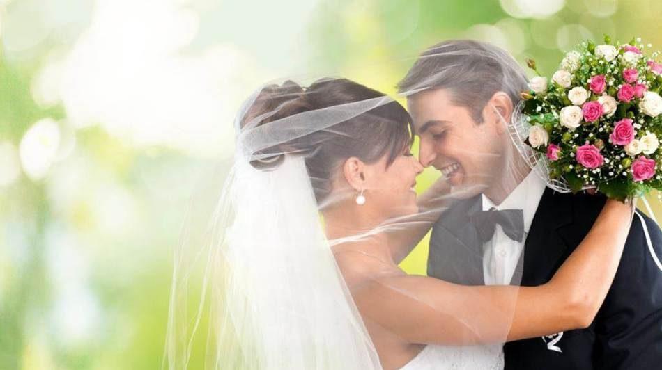 Лунный календарь свадеб на 2020 года: благоприятные дни