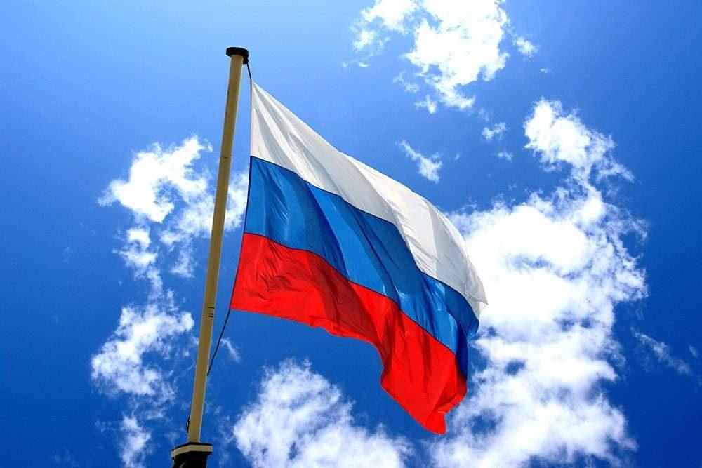 Что ждёт Россию в 2019 году: предсказания Ванги
