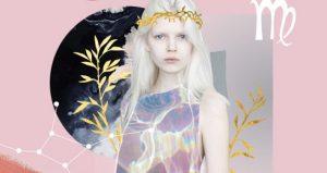 Любовный гороскоп на 2020 год: дева-женщина