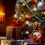 Новогодние праздники 2018 2020: как отдыхаем? Производственный