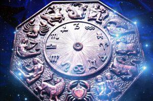 Лунный календарь операций на февраль 2020 года благоприятные дни