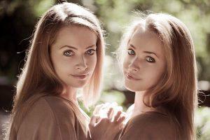 Любовный гороскоп на 2021 год: близнецы-женщина