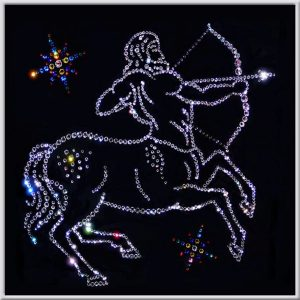Гороскоп от Тамары Глоба на 2020 год для всех знаков зодиака