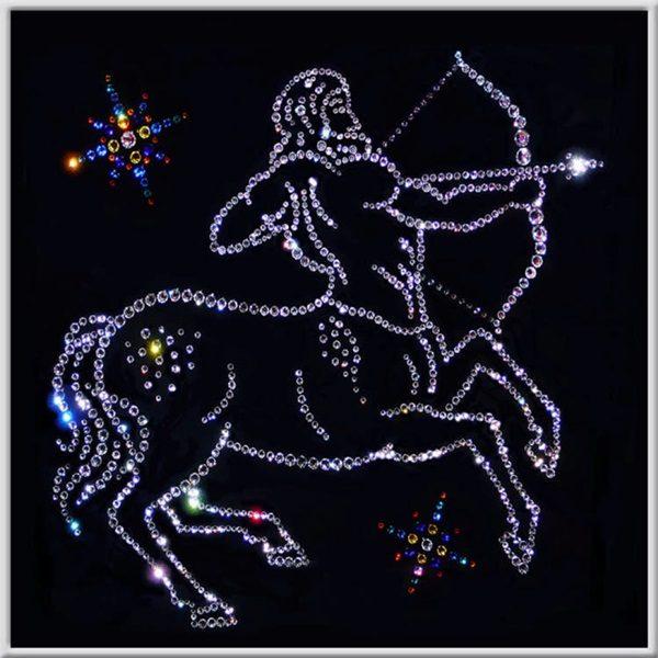 Гороскоп от Тамары Глоба на 2019 год для всех знаков зодиака