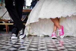 Лунный календарь свадеб на февраль 2020 года благоприятные дни