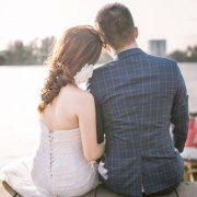 Лунный календарь свадеб на февраль 2019 года благоприятные дни