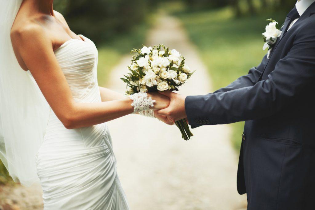 Лунный календарь свадеб на январь 2020 года благоприятные дни
