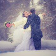 Лунный календарь свадеб на январь 2021 года благоприятные дни