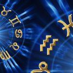 Шуточный гороскоп на 2021 год по знакам зодиака и по году рождения