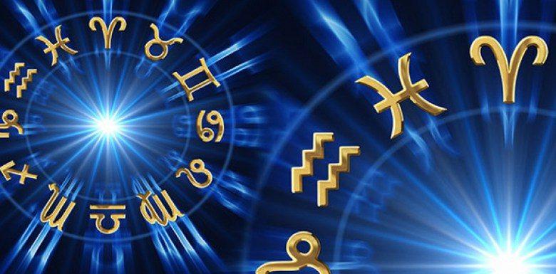Шуточный гороскоп на 2019 год по знакам зодиака и по году рождения