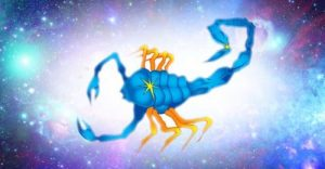 Гороскоп от Володиной на 2021 год для всех знаков зодиака по месяцам