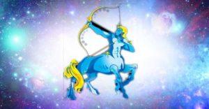 Гороскоп от Володиной на 2020 год для всех знаков зодиака по месяцам