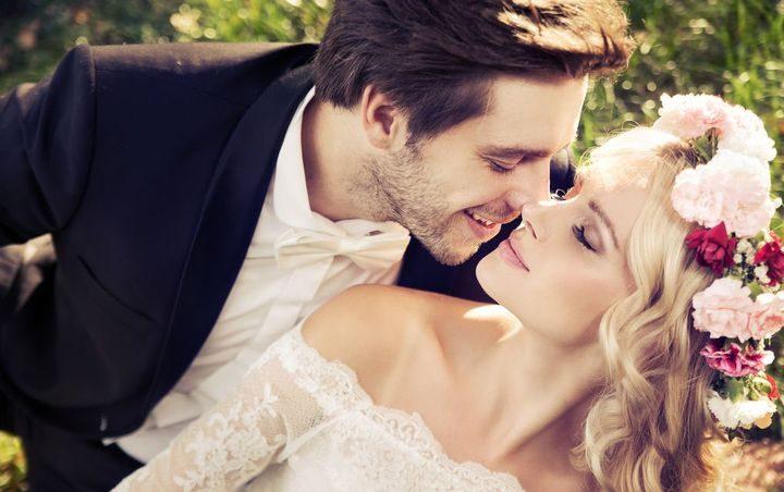 Лунный календарь свадеб на март 2019 года благоприятные дни