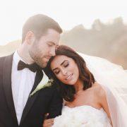 Лунный календарь свадеб на март 2020 года благоприятные дни