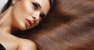 Лунный календарь на февраль 2021 года для стрижки волос и окрашивания