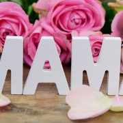 Какого числа День Матери в 2019 году в России