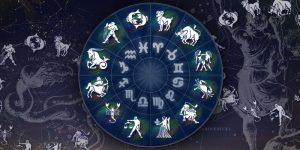 Лунный денежный календарь на март 2021 благоприятные дни