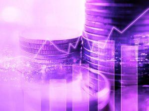 Лунный денежный календарь на январь 2021 благоприятные дни