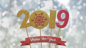 Когда наступит Год Кабана 2021 по восточному календарю?
