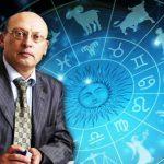 Гороскоп от Зараева на 2021 год для всех знаков зодиака по месяцам