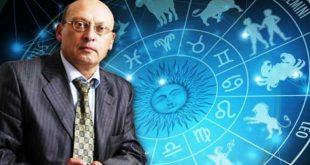 Гороскоп от Зараева на 2019 год для всех знаков зодиака по месяцам