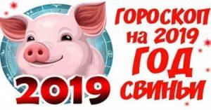 Гороскоп от Зараева на 2020 год для всех знаков зодиака по месяцам