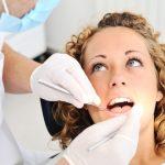 Лунный календарь лечения зубов на февраль 2019 года