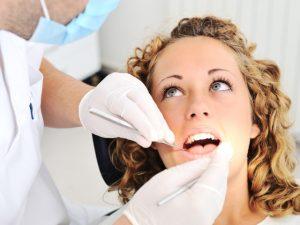 Лунный календарь лечения зубов на февраль 2020 года