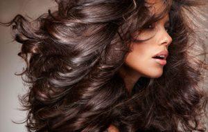 Лунный календарь на март 2021 года для стрижки волос и окрашивания