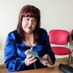 Гороскоп на 2019 год по знакам зодиака от Алены Куриловой