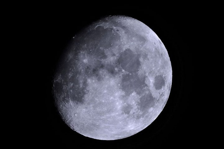 Лунный календарь операций на апрель 2019 года благоприятные дни