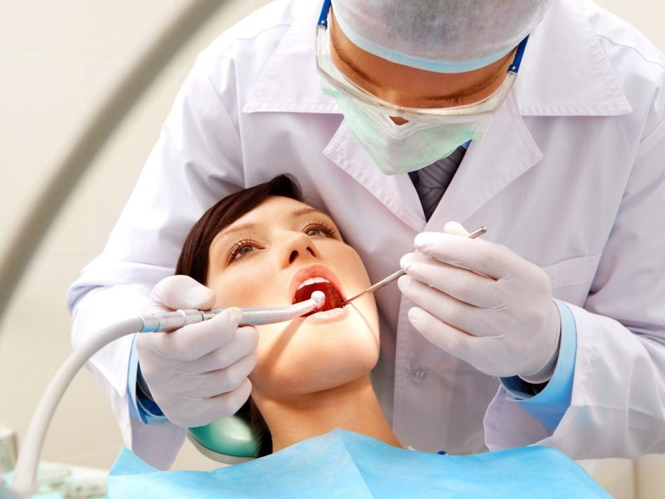 Лунный календарь лечения зубов на март 2020 года