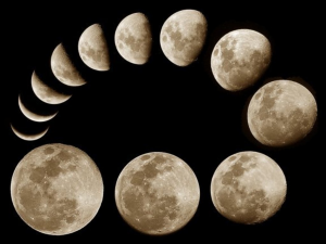 Лунный календарь операций на май 2021 года благоприятные дни