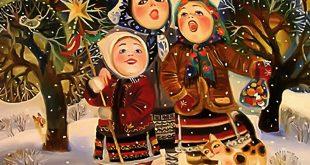 Старый Новый Год: приметы и обряды