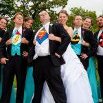 Лунный календарь свадеб на апрель 2020 года благоприятные дни